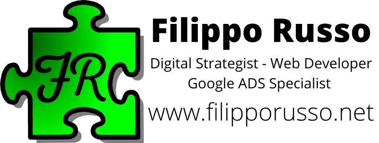 FlippoRusso.Net
