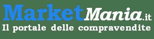 Marketmania.it